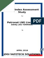 Safety_Index_KPP OCT.xlsx