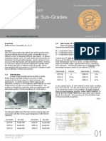 TECHNICAL NOTE 007 Structural Steel Sub-Grades JR, J0 and J2 Does It Matter.pdf