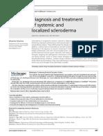 14_Rekomendasi_Lupus.pdf