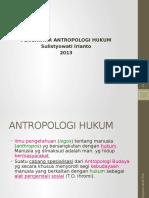 pengantar-antropologi-hukum.pptx