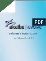 Akaibu_Manual_2.8.x