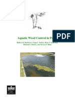 Aquatic Weed Control in Ponds 7-3-07.pdf