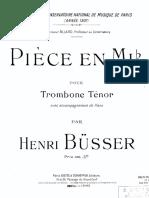 Piéce en mib Busser Piano.pdf