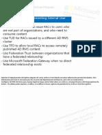 70-412-modulo-8.pdf