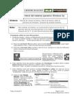 1-1-P-TP1-Windows-Oblig-Nivel I-Ver6-0
