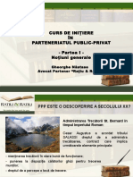 Expert.ppp Prezentare.powerPoint Vol.1 Rev02.2014