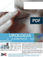 9_Urologie