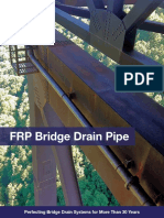 Bridge Drain