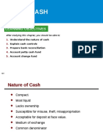 ch01 Cash