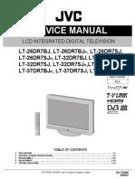 LT-26DR7BJ_SJ_32DR7BJ_SJ_37DR7BJ_SJ Ch.FL3.pdf