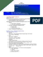 1-materi-transportasi-padatan.pdf