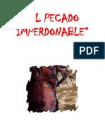 ElPecadoImperdonable_2.pdf