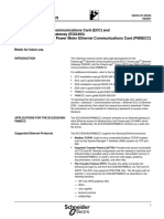 63230-314-202A5 PM8ECC Reference Guide