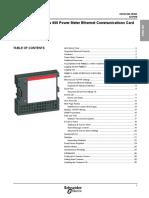 63230-506-204A2_PM8ECC_User_Guide2.pdf