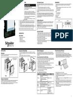 PM8ECC Literature 63230-506-200A3.pdf