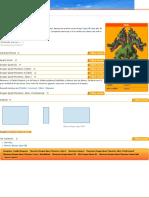 Hidra | Dragon Quest Wiki | Fandom powered by Wikia