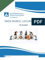 Piata muncii 25.10.16 (1)