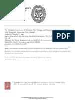 2286846.pdf