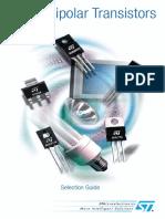 ST-katalog.pdf