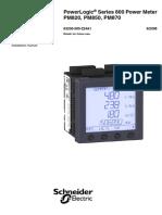 Manual Installation  PM_820,850,870.pdf