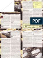 calabar python.pdf