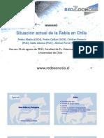 Situación actual de la Rabia en Chile.pdf