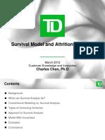 Chen-SurvivalModel.pdf