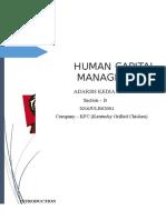 HCM Assignment (1)
