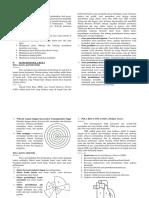 PERKOT_pola kota.pdf