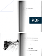 The-Grammar-of-Fantasy.pdf