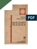 51651408-virgil-mazilescu-va-fi-liniște-va-fi-seară-1979.pdf