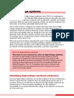 ++++ ElecticalSafety-HighVoltage tercume et.pdf