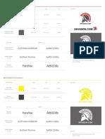 All Brand Style Sheet 2016.pdf