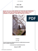 Copy of Hr-645 - Fema Camps-42