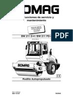 Mantenimiento_BW211_D4_00811933.f04.pdf