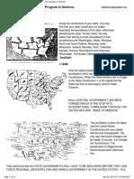 Rex 84 FEMAs Blueprint for Martial Law in America-3