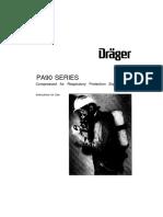 PA90 Service Manual