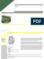 VALVULA OVERCENTER.pdf
