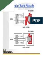 VALVULAS HIDRAULICAS.pdf