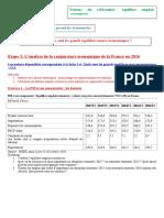 Thème 14 -Etape 2.doc