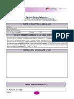 (Modelo 3) Relatório Técnico Pedagógico-CIF