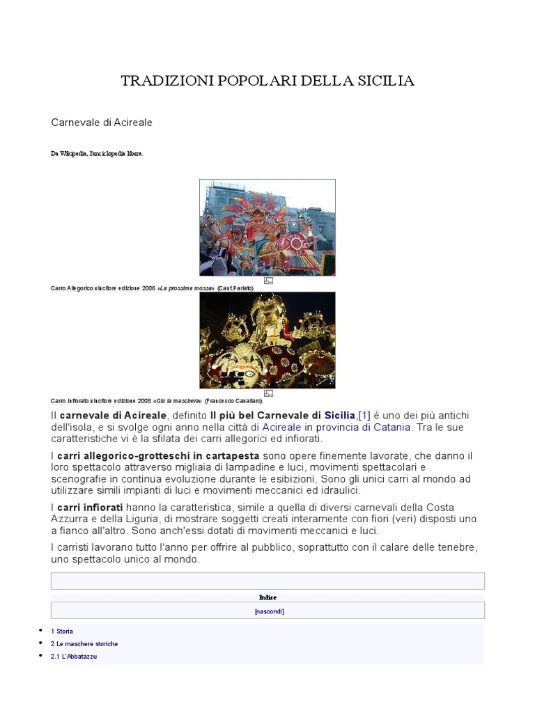 Russo Tessuti Tessuto Cotone Tappezzeria Cartina GEOGRAFICA Mappamondo 2.70 x 2.80 m Rosa