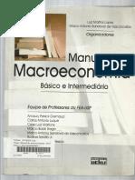 Manual de Macroeconomia USP - Básico e Intermediário - Pt 1.pdf