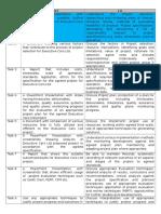 Index.docx