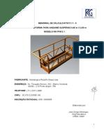PLATAFORMA andaime.pdf