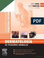 Dermatologia Espanho Ok