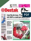 Famílias com filho único são maioria em Pinheiros e Vila Mariana