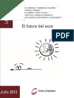 El futuro del Euro.pdf