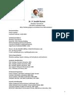 952_CV.pdf