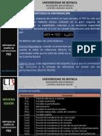 Presentación Modelado de Sistemas